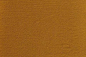 Tamiya Texture Paint Soil Effect Brown 100ml 87108 Cornwall Model