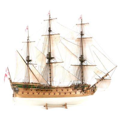 www.cornwallmodelboats.co.uk