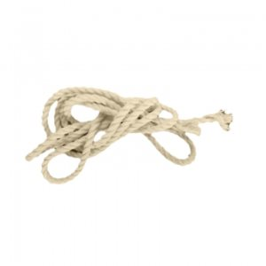 Billing Boats Fittings - Rigging Threads and Rigging Cord | Cornwall