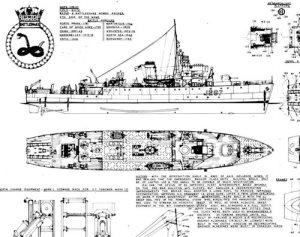 Instant Get Www.free model boat plans | ciiiips