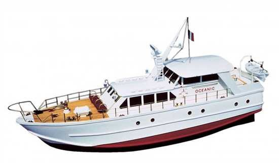 Free boat cabin plans Guide ~ Bill ship