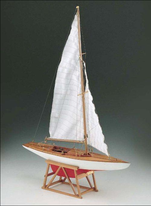 Wood model boat kits uk | Geno